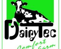 DairyTec OÜ