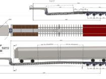 Rongiveo treileri skeem