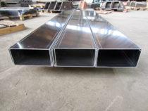 4mm alumiinium lehed painutatud karpideks